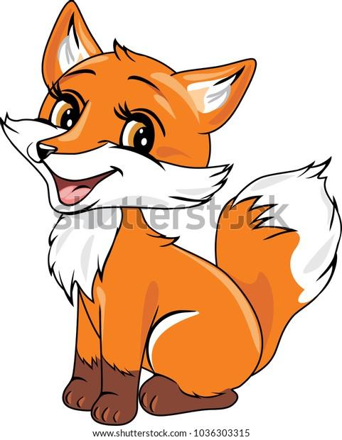 cute-baby-fox-vector-600w-1036303315.jpg