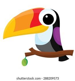 Bird Beak Stock Images, Royalty-Free Images & Vectors ...