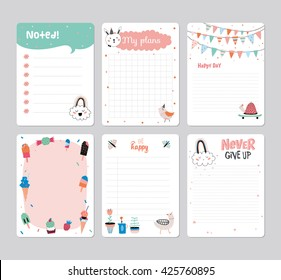 graphic relating to Printable Note Paper identify Printable Notes Illustrations or photos, Inventory Pictures Vectors Shutterstock