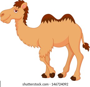 camel cartoon images stock photos vectors shutterstock rh shutterstock com camel clip art how to draw camel clipart black and white free