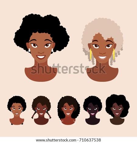 blackgirls pic