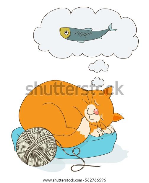 Ontwerp Van Blauwe Vliegtuig Op Wit Wordt Geïsoleerd Royalty Vrije Cliparts,  Vectoren, En Stock Illustratie. Image 10322079.