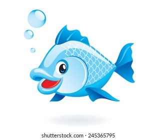 cartoon fish images  stock photos   vectors shutterstock chinese new year clip art free chinese new year clip art black and white
