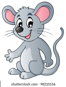 cartoon mouse images stock photos vectors shutterstock rh shutterstock com cartoon mouse pictures to color cartoon mouse pictures to color