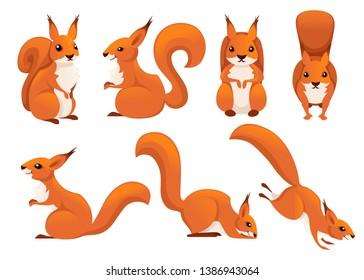 Hunter Cartoon Images, Stock Photos & Vectors | Shutterstock