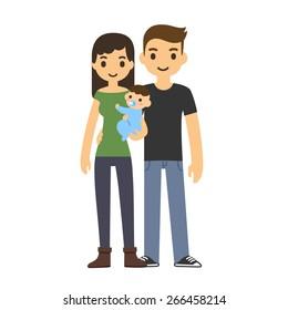 gratis registrera dig online dating