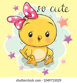Cute Chicken Drawing Images Stock Photos Vectors Shutterstock About 1% of these are squeak toys, 0% are chew toys, and 0% are pet toys. https www shutterstock com image vector cute chicken girl stars on yellow 1049715029
