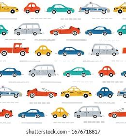 Car Cartoon Images Stock Photos Vectors Shutterstock