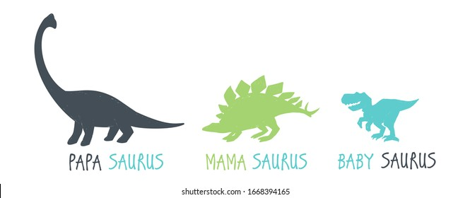 Saurus Images Stock Photos Vectors Shutterstock