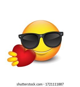 Emoji flirt Emojis For