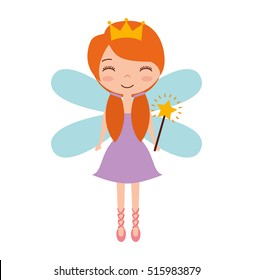 The Best Cute Cartoon Fairy Images Images