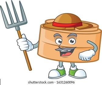 Dimsum Cartoon Images Stock Photos Vectors Shutterstock