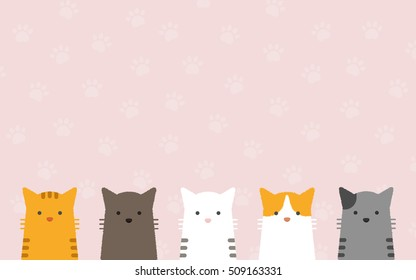 Royalty,Free Cats Background Stock Images, Photos \u0026 Vectors