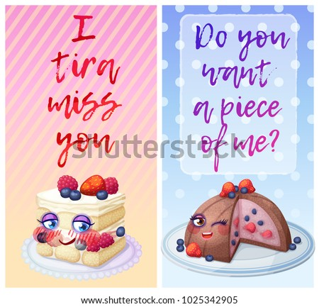 sweets for the sweet quote