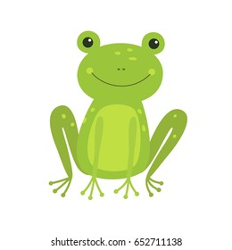 Frog+icon+amphibians Images, Stock Photos & Vectors | Shutterstock