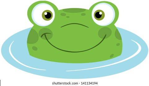 bullfrog cartoon images stock photos vectors shutterstock rh shutterstock com singing bullfrog cartoon barking bullfrog cartoon company