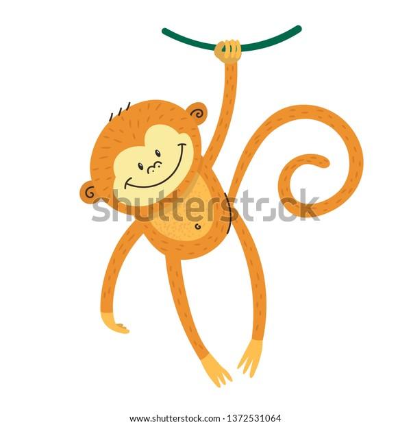 cheetah-girls-swinging-around-by-the-tail-monologe
