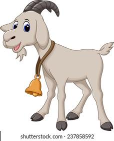 goat cartoon images stock photos vectors shutterstock rh shutterstock com billy goat cartoon pictures baby goat cartoon pictures
