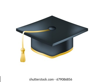 graduation emoji images stock photos vectors shutterstock