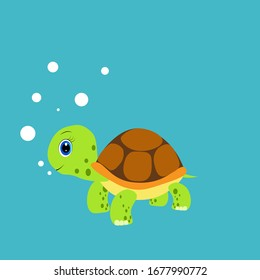 Tortoise Shell Print Stock Vectors Images Vector Art Shutterstock