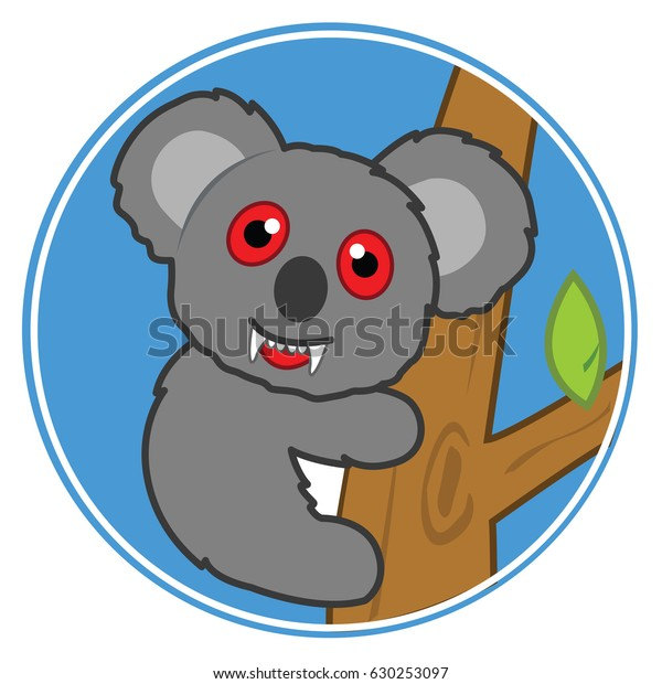 Cute Grey Koala Bear Holding On Stock Vector Royalty Free 630253097 236 x 236 jpeg 10 кб. https www shutterstock com image vector cute grey koala bear holding on 630253097
