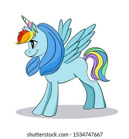 Pony my little My Little