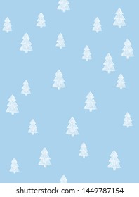 33e70c631735b Christmas Wrapping Paper Images, Stock Photos & Vectors | Shutterstock