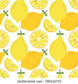 Cute Lemon Images Stock Photos Vectors Shutterstock