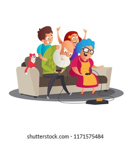 Family Games - Android - Free Transparent PNG Clipart Images Download