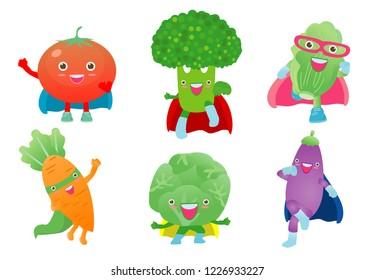 Imágenes Fotos De Stock Y Vectores Sobre Nutricióninfantil