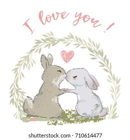 Kissing Couple Cartoon Images Stock Photos Vectors Shutterstock