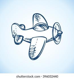 Imagenes Fotos De Stock Y Vectores Sobre Toys Drawing Shutterstock