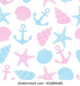 eef673d1860c Kids Nautical Images, Stock Photos & Vectors | Shutterstock