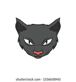 a cute monster character design