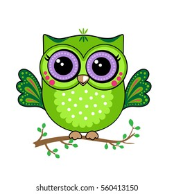 Shutterstock Cute Owl Shutterstock Cute Owl Images Stock Photos Vectors Shutterstock