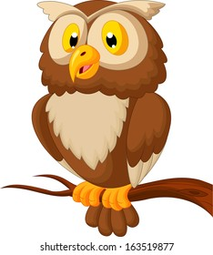 owl cartoon images  stock photos   vectors shutterstock free clip art owls in the spring free clip art owl pictures