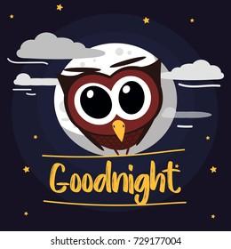 Good Night Kiss Images Stock Photos Vectors Shutterstock