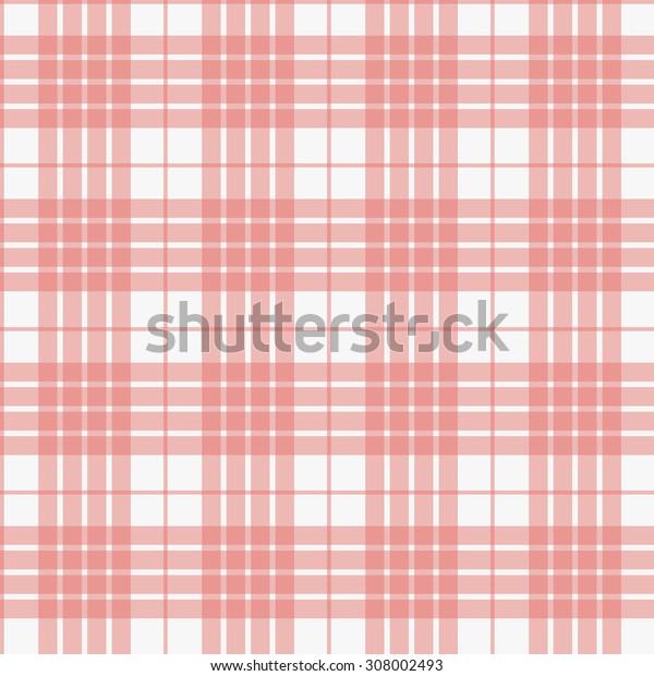 cute pastel strip or scotch seamless pattern