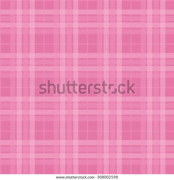 cute pastel strip or scotch seamless pattern