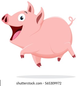 pig vector images stock photos vectors shutterstock rh shutterstock com pig factory ashton pig factory farming uk