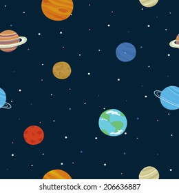 Earth Fill Images Stock Photos Vectors Shutterstock