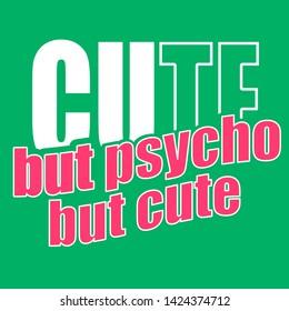 Psycho Images, Stock Photos & Vectors | Shutterstock