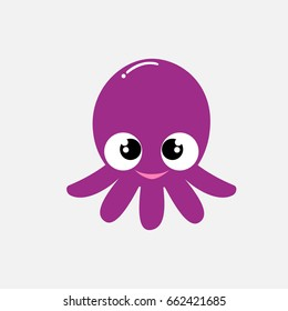 Clipart Black And White Download Octopus At Getdrawings - Draw An Octopus  Step By Step - Free Transparent PNG Clipart Images Download