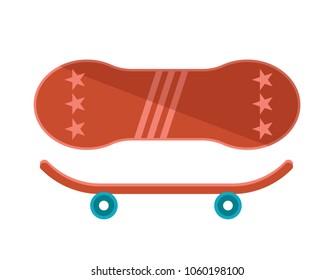 skateboard model stock illustrations images vectors shutterstock