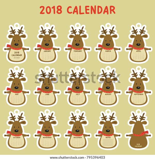 It is a graphic of Printable Reindeer Template with regard to flying reindeer