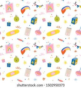 Imagens Fotos Stock E Imagens Vetoriais De Caça Shutterstock
