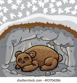 happy bear images stock photos vectors shutterstock. Black Bedroom Furniture Sets. Home Design Ideas