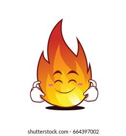 cartoon fire images  stock photos   vectors shutterstock shutter vector free download shuttle vector vs plasmid
