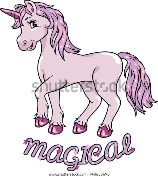 cute-smiling-unicorn-vector-600w-7486556