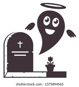 Crypt Icon Images, Stock Photos & Vectors | Shutterstock